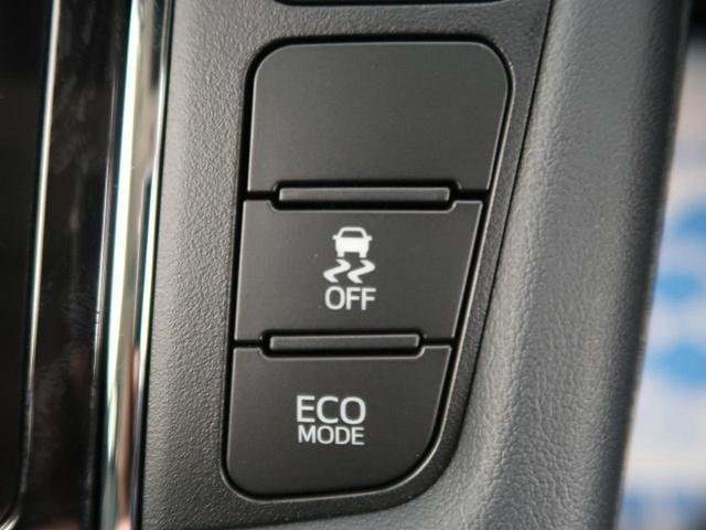 2.5S Cパッケージ ムーンルーフ 純正ディスプレイオーディオ  シートクーラー&ヒーター 革シート 両側電動スライドドア パワーシート ダブルエアコン LEDヘッドライト プッシュスタート(52枚目)