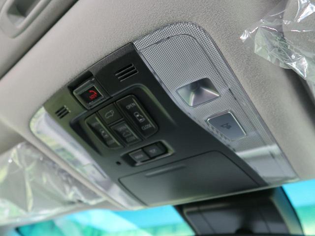 2.5S Cパッケージ ムーンルーフ 純正ディスプレイオーディオ  シートクーラー&ヒーター 革シート 両側電動スライドドア パワーシート ダブルエアコン LEDヘッドライト プッシュスタート(57枚目)