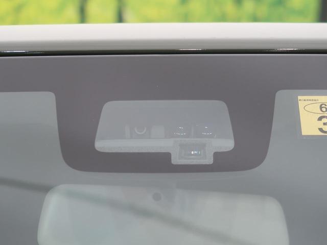 XC 届出済未使用車 ターボ オートクルーズ LEDライト プッシュスタート 革巻きステアリング 純正16アルミ 前席バニティーミラー セーフティサポート ステアリングスイッチ(5枚目)