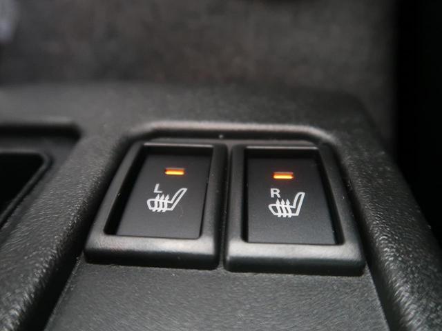XC 届出済未使用車 ターボ オートクルーズ LEDライト プッシュスタート 革巻きステアリング 純正16アルミ 前席バニティーミラー セーフティサポート ステアリングスイッチ(6枚目)