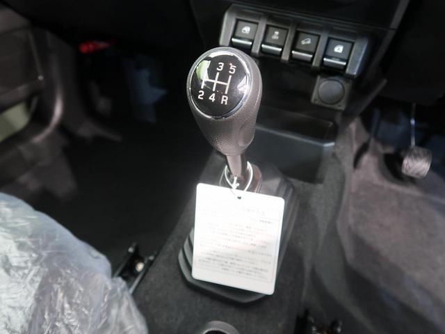 XC 届出済未使用車 ターボ オートクルーズ LEDライト プッシュスタート 革巻きステアリング 純正16アルミ 前席バニティーミラー セーフティサポート ステアリングスイッチ(7枚目)