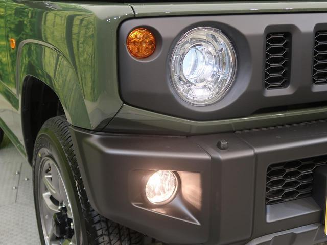 XC 届出済未使用車 ターボ オートクルーズ LEDライト プッシュスタート 革巻きステアリング 純正16アルミ 前席バニティーミラー セーフティサポート ステアリングスイッチ(9枚目)