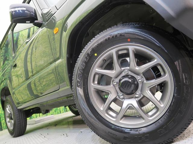 XC 届出済未使用車 ターボ オートクルーズ LEDライト プッシュスタート 革巻きステアリング 純正16アルミ 前席バニティーミラー セーフティサポート ステアリングスイッチ(10枚目)