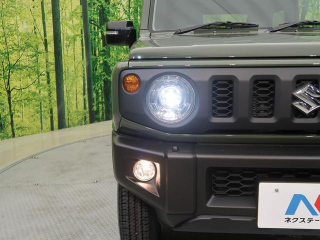 XC 届出済未使用車 ターボ オートクルーズ LEDライト プッシュスタート 革巻きステアリング 純正16アルミ 前席バニティーミラー セーフティサポート ステアリングスイッチ(18枚目)