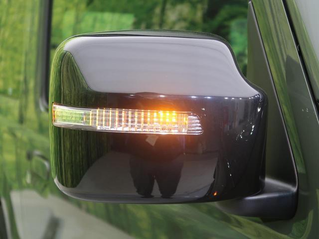 XC 届出済未使用車 ターボ オートクルーズ LEDライト プッシュスタート 革巻きステアリング 純正16アルミ 前席バニティーミラー セーフティサポート ステアリングスイッチ(21枚目)