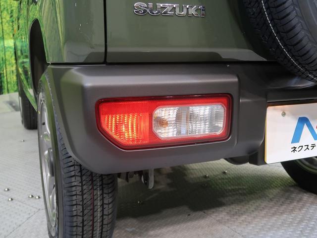 XC 届出済未使用車 ターボ オートクルーズ LEDライト プッシュスタート 革巻きステアリング 純正16アルミ 前席バニティーミラー セーフティサポート ステアリングスイッチ(22枚目)