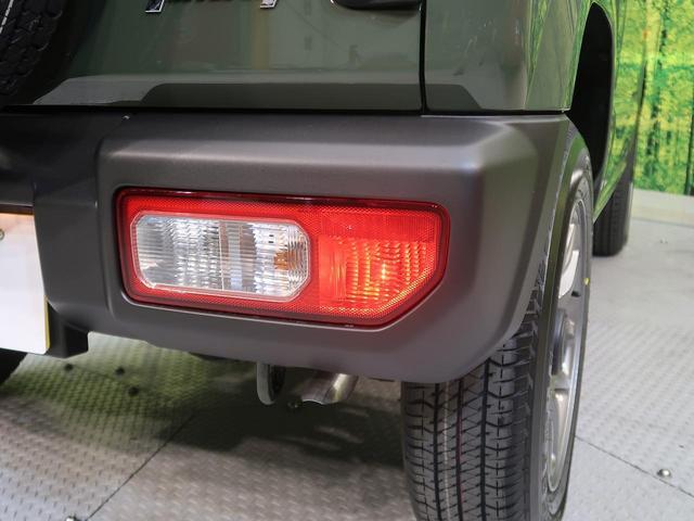 XC 届出済未使用車 ターボ オートクルーズ LEDライト プッシュスタート 革巻きステアリング 純正16アルミ 前席バニティーミラー セーフティサポート ステアリングスイッチ(23枚目)