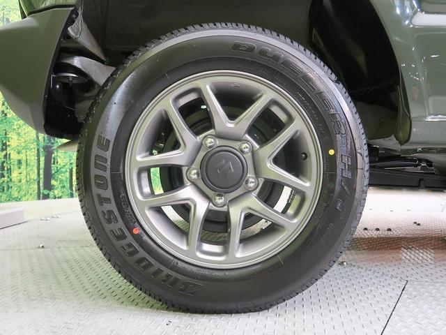 XC 届出済未使用車 ターボ オートクルーズ LEDライト プッシュスタート 革巻きステアリング 純正16アルミ 前席バニティーミラー セーフティサポート ステアリングスイッチ(46枚目)