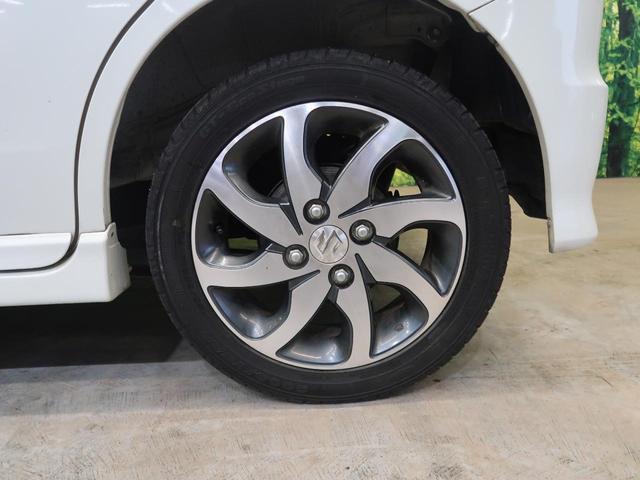 GS 純正14インチアルミ 禁煙車 スマートキー HIDヘッド フォグランプ 純正バックモニター付きオーディオ オートライト プライバシーガラス 電動格納ミラー 両側スライドドア オートエアコン(24枚目)