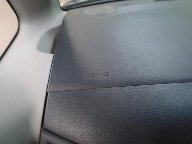 GS 純正14インチアルミ 禁煙車 スマートキー HIDヘッド フォグランプ 純正バックモニター付きオーディオ オートライト プライバシーガラス 電動格納ミラー 両側スライドドア オートエアコン(25枚目)