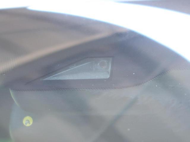 2.5S タイプゴールド 登録済未使用車 三眼LED シーケンシャルターンランプ パワーバックドア アクセサリーコンセント バックカメラ レーダークルーズ スマートキー&プッシュスタート 専用18インチアルミ(5枚目)