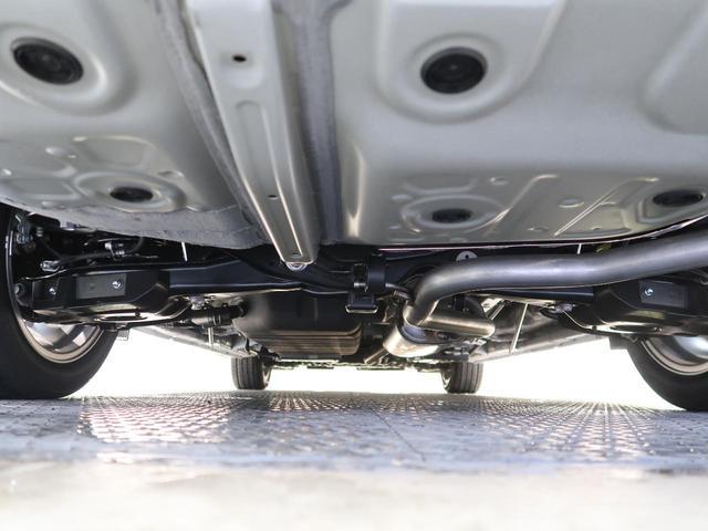2.5S タイプゴールド 登録済未使用車 三眼LED シーケンシャルターンランプ パワーバックドア アクセサリーコンセント バックカメラ レーダークルーズ スマートキー&プッシュスタート 専用18インチアルミ(34枚目)