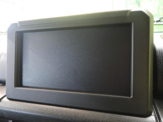 XC 届出済未使用車 セーフティサポート ターボ クルーズコントロール LEDヘッド スマートキー&プッシュスタート 革巻きステアリング シートヒーター オートエアコン 撥水加工シート 純正16インチアルミ(3枚目)