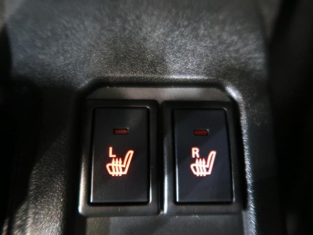 XC 届出済未使用車 セーフティサポート ターボ クルーズコントロール LEDヘッド スマートキー&プッシュスタート 革巻きステアリング シートヒーター オートエアコン 撥水加工シート 純正16インチアルミ(4枚目)