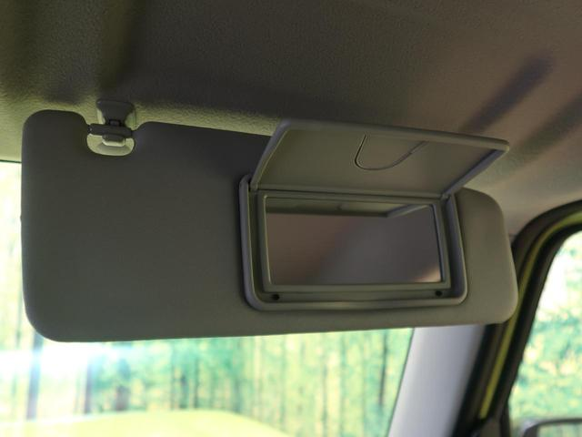 XC 届出済未使用車 セーフティサポート ターボ クルーズコントロール LEDヘッド スマートキー&プッシュスタート 革巻きステアリング シートヒーター オートエアコン 撥水加工シート 純正16インチアルミ(8枚目)