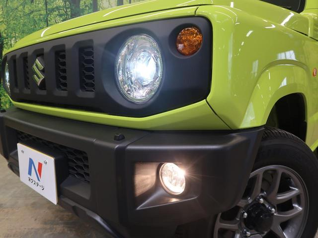 XC 届出済未使用車 セーフティサポート ターボ クルーズコントロール LEDヘッド スマートキー&プッシュスタート 革巻きステアリング シートヒーター オートエアコン 撥水加工シート 純正16インチアルミ(10枚目)