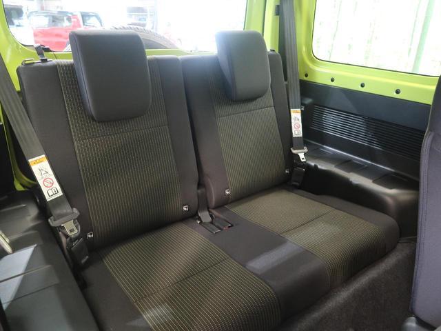 XC 届出済未使用車 セーフティサポート ターボ クルーズコントロール LEDヘッド スマートキー&プッシュスタート 革巻きステアリング シートヒーター オートエアコン 撥水加工シート 純正16インチアルミ(13枚目)
