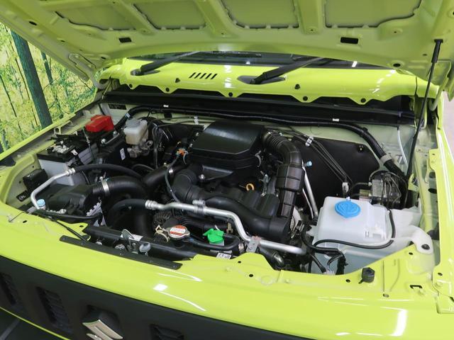 XC 届出済未使用車 セーフティサポート ターボ クルーズコントロール LEDヘッド スマートキー&プッシュスタート 革巻きステアリング シートヒーター オートエアコン 撥水加工シート 純正16インチアルミ(20枚目)