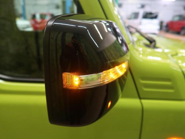 XC 届出済未使用車 セーフティサポート ターボ クルーズコントロール LEDヘッド スマートキー&プッシュスタート 革巻きステアリング シートヒーター オートエアコン 撥水加工シート 純正16インチアルミ(23枚目)