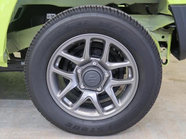 XC 届出済未使用車 セーフティサポート ターボ クルーズコントロール LEDヘッド スマートキー&プッシュスタート 革巻きステアリング シートヒーター オートエアコン 撥水加工シート 純正16インチアルミ(28枚目)