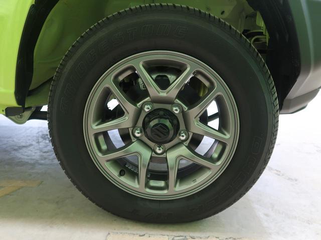 XC 届出済未使用車 セーフティサポート ターボ クルーズコントロール LEDヘッド スマートキー&プッシュスタート 革巻きステアリング シートヒーター オートエアコン 撥水加工シート 純正16インチアルミ(30枚目)