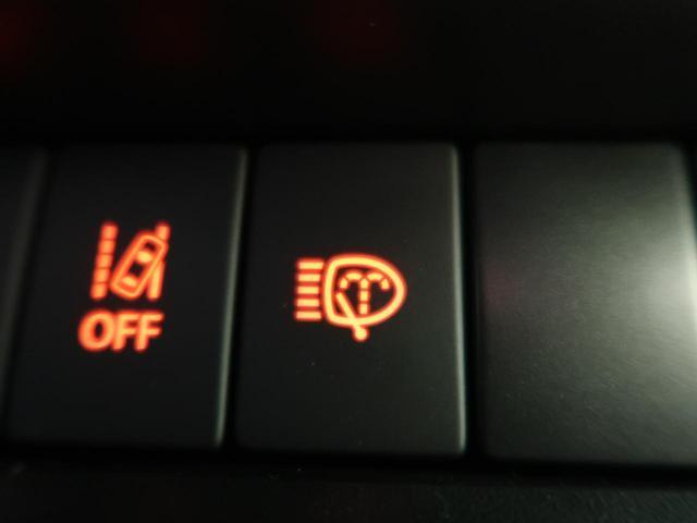 XC 届出済未使用車 セーフティサポート ターボ クルーズコントロール LEDヘッド スマートキー&プッシュスタート 革巻きステアリング シートヒーター オートエアコン 撥水加工シート 純正16インチアルミ(33枚目)
