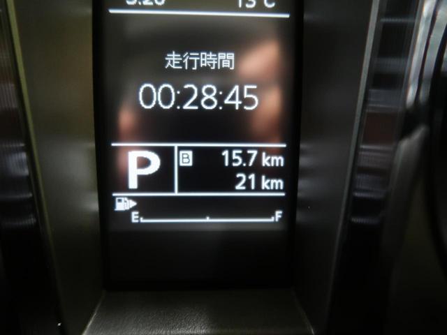 XC 届出済未使用車 セーフティサポート ターボ クルーズコントロール LEDヘッド スマートキー&プッシュスタート 革巻きステアリング シートヒーター オートエアコン 撥水加工シート 純正16インチアルミ(37枚目)