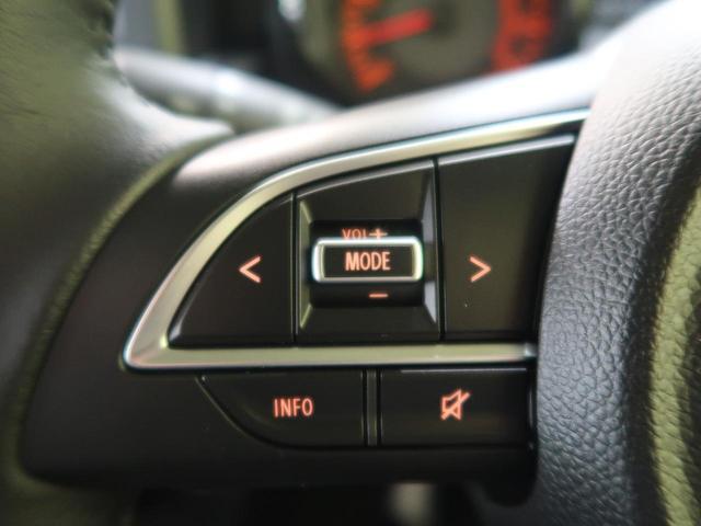 XC 届出済未使用車 セーフティサポート ターボ クルーズコントロール LEDヘッド スマートキー&プッシュスタート 革巻きステアリング シートヒーター オートエアコン 撥水加工シート 純正16インチアルミ(38枚目)