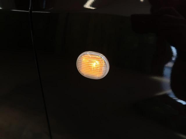 1.0X Lパッケージ・キリリ スマートキー オートエアコン 禁煙車 オートエアコン HIDヘッドライト アイドリングストップ シートアンダートレイ シートリフター アームレスト 純正オーディオ(22枚目)