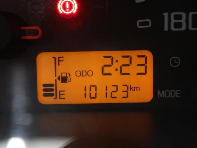 1.0X Lパッケージ・キリリ スマートキー オートエアコン 禁煙車 オートエアコン HIDヘッドライト アイドリングストップ シートアンダートレイ シートリフター アームレスト 純正オーディオ(40枚目)
