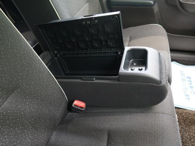 1.0X Lパッケージ・キリリ スマートキー オートエアコン 禁煙車 オートエアコン HIDヘッドライト アイドリングストップ シートアンダートレイ シートリフター アームレスト 純正オーディオ(47枚目)