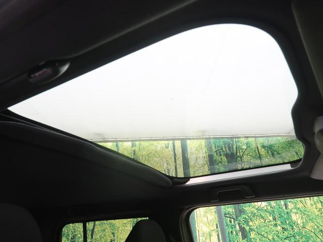 解放感溢れる【ガラスルーフ】☆車内には爽やかな風や太陽の穏やかな光が差し込みます☆