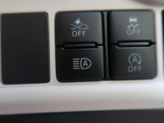 【運転席】運転席は視界が広いで、女性の方も運転がしやすいと思いますよ!
