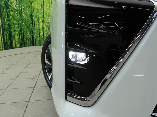 ZS 煌III 登録済未使用車・両側電動スライドドア・7人乗り・衝突被害軽減装置・オートマチックハイビーム・レーンアシスト・クルーズコントロール・LEDヘッドライト・スマートキープッシュスタート(28枚目)