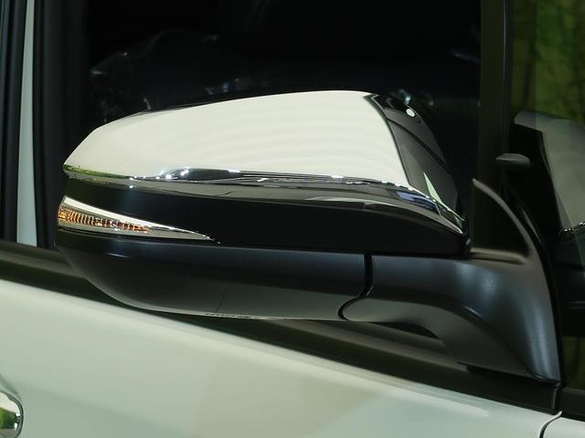 ZS 煌III 登録済未使用車・両側電動スライドドア・7人乗り・衝突被害軽減装置・オートマチックハイビーム・レーンアシスト・クルーズコントロール・LEDヘッドライト・スマートキープッシュスタート(29枚目)