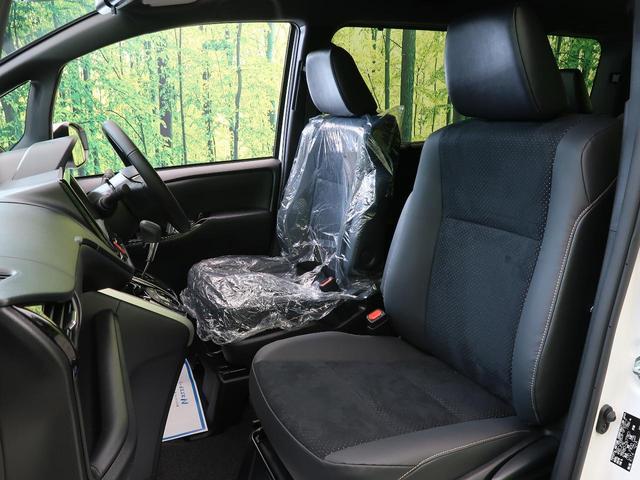ZS 煌III 登録済未使用車・両側電動スライドドア・7人乗り・衝突被害軽減装置・オートマチックハイビーム・レーンアシスト・クルーズコントロール・LEDヘッドライト・スマートキープッシュスタート(31枚目)
