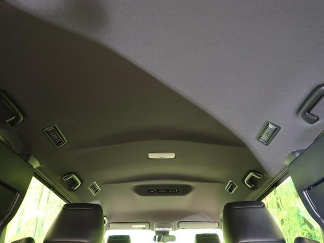 ZS 煌III 登録済未使用車・両側電動スライドドア・7人乗り・衝突被害軽減装置・オートマチックハイビーム・レーンアシスト・クルーズコントロール・LEDヘッドライト・スマートキープッシュスタート(36枚目)