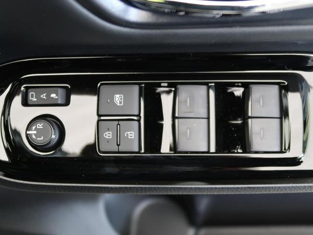 ZS 煌III 登録済未使用車・両側電動スライドドア・7人乗り・衝突被害軽減装置・オートマチックハイビーム・レーンアシスト・クルーズコントロール・LEDヘッドライト・スマートキープッシュスタート(39枚目)