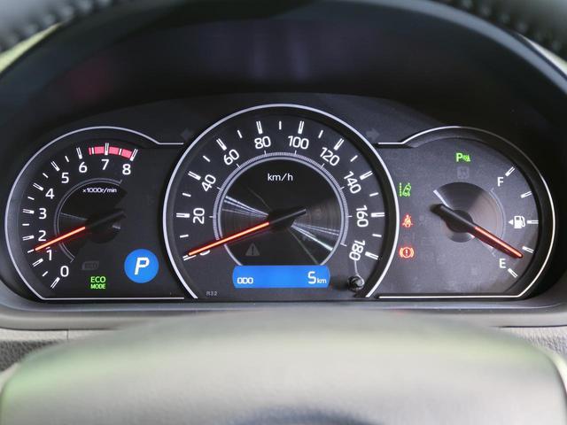 ZS 煌III 登録済未使用車・両側電動スライドドア・7人乗り・衝突被害軽減装置・オートマチックハイビーム・レーンアシスト・クルーズコントロール・LEDヘッドライト・スマートキープッシュスタート(41枚目)