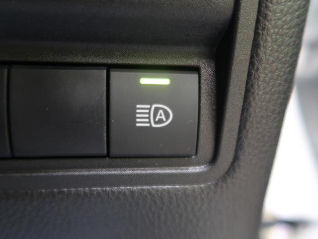 【ハイビームアシスト】 対向車を検知して、自動でロービーム・ハイビーム切り替えしてくれる便利な機能です☆
