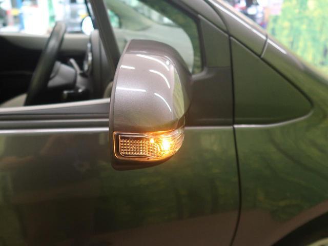 【ウインカーミラー】付いているだけで高級感のUPするウィンカー内蔵サイドミラー♪もちろん見た目だけでなく、対向車からの視認性の向上につながり、安全度もUP☆