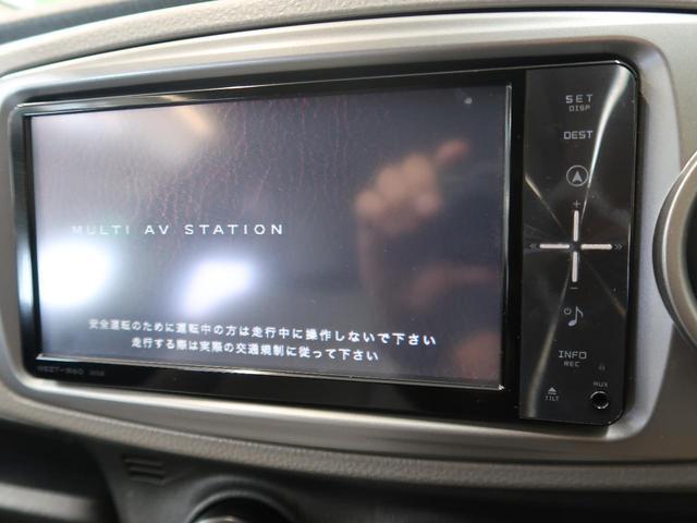 F 純正SDナビ ETC スマートキー&プッシュスタート 電動格納ミラー HIDライト フルセグTV(36枚目)