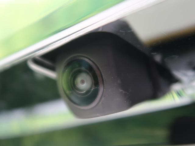 G 届出済未使用車 ホンダセンシング オートエアコン クリアランスソナー バックカメラ レーンアシスト 両側スライドドア 盗難防止システム 電動格納ミラー 衝突安全ボディ アイドリングストップ(6枚目)