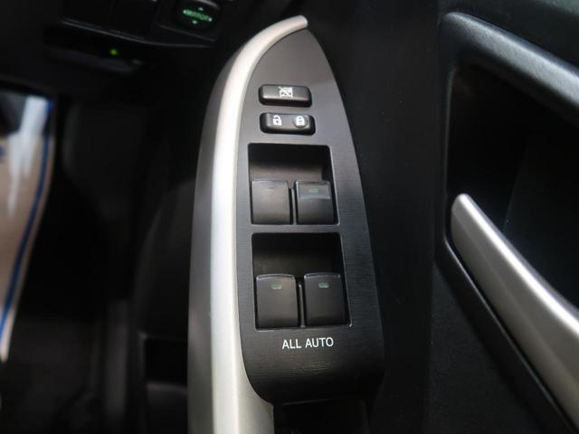 G アルパイン9型ナビ フルセグ バックカメラ HIDヘッド クルーズコントロール パワーシート ハーフレザー 禁煙車 純正15インチアルミ ビルトインETC Bluetooth接続(46枚目)