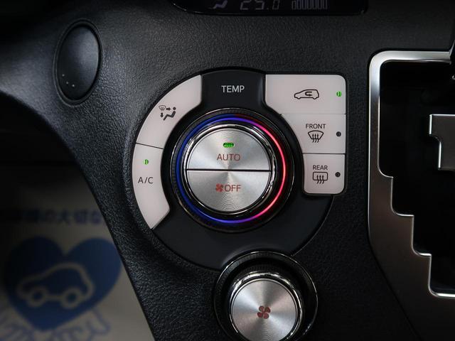 G 7人乗り セーフティセンス 社外ナビ 全周囲カメラ 両側電動スライド スマートキー&プッシュスタート 禁煙車 ドライブレコーダー 電動格納ミラー(8枚目)