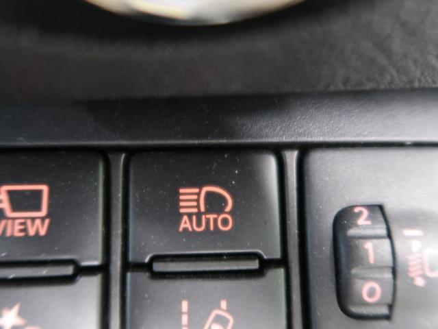 G 7人乗り セーフティセンス 社外ナビ 全周囲カメラ 両側電動スライド スマートキー&プッシュスタート 禁煙車 ドライブレコーダー 電動格納ミラー(36枚目)