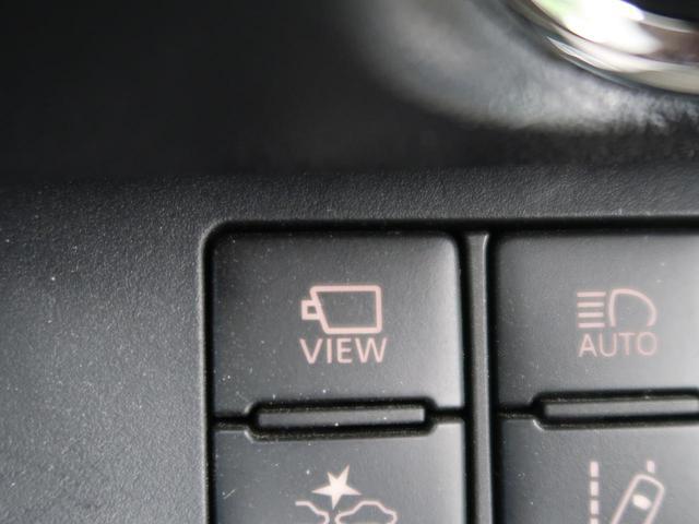 G 7人乗り セーフティセンス 社外ナビ 全周囲カメラ 両側電動スライド スマートキー&プッシュスタート 禁煙車 ドライブレコーダー 電動格納ミラー(37枚目)