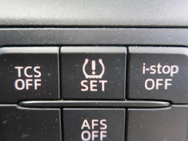 空気圧センサー付きなのでパンクの際には空気圧の異常をドライバーお知らせ☆
