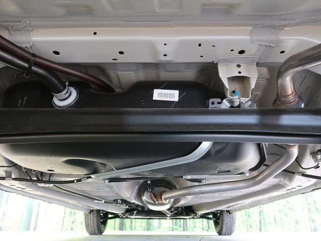 ネクステージでは、安さだけではなく納車前の点検整備、保証、アフターサービスを充実させております!大型整備工場併設により安心な整備をお任せ下さい!