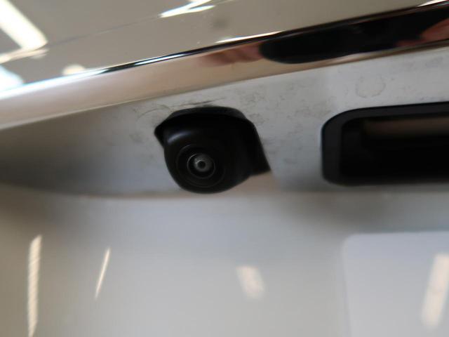ZS 煌 7人乗り 純正9型ナビ フルセグ 後席エアコン 両側電動スライド オートクルーズ LEDライト&フォグ ETC バックカメラ 純正ドライブレコーダー 純正16インチアルミ(30枚目)